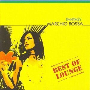 Marchio Bossa 歌手頭像