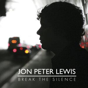 Jon Peter Lewis 歌手頭像