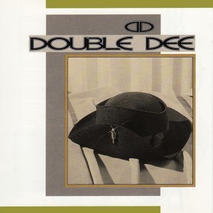 Double Dee 歌手頭像