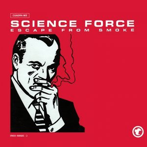 Science Force 歌手頭像