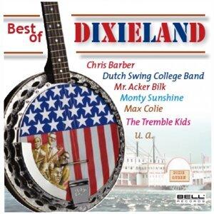 Best Of Dixieland 歌手頭像