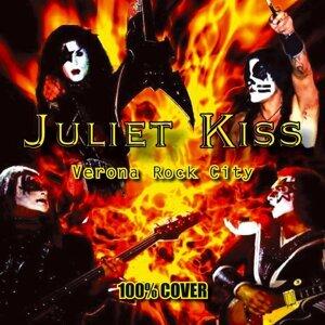 Juliet Kiss 歌手頭像