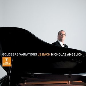 Nicholas Angelich 歌手頭像