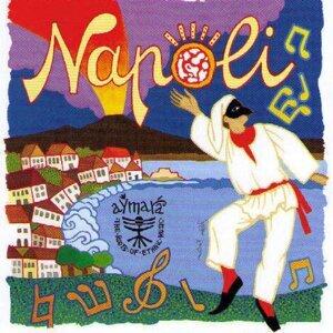 Napoli 歌手頭像