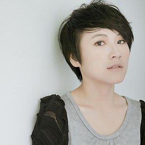 季欣霈 歌手頭像