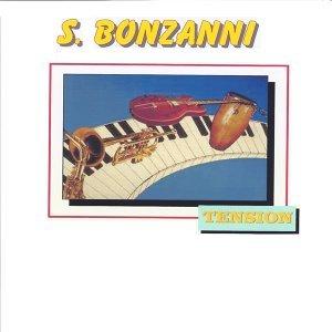 Sergio Bonzanni 歌手頭像