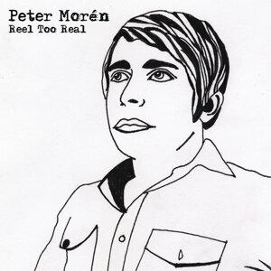 Peter Moren 歌手頭像