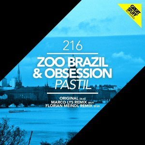 Zoo Brazil & Obsession