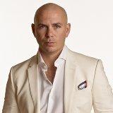 Pitbull (嘻哈鬥牛梗) 歌手頭像
