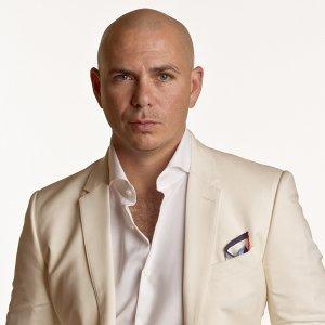 Pitbull (嘻哈鬥牛梗)