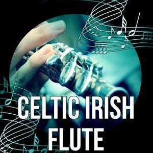 Irish Flute Music Universe 歌手頭像