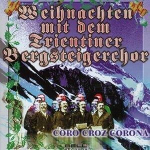 Trientiner Bergsteiger Chor 歌手頭像