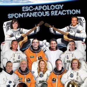 ESC-Apology 歌手頭像