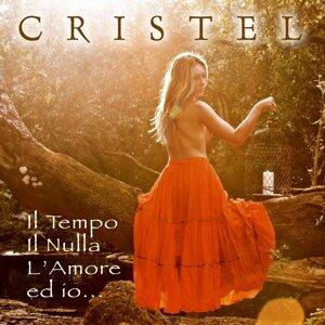 Cristel 歌手頭像