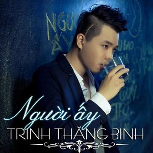 Trinh Thang Binh