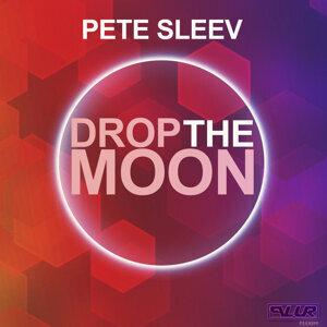 Pete Sleev 歌手頭像
