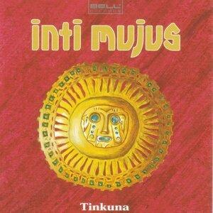 Inti Mujus 歌手頭像