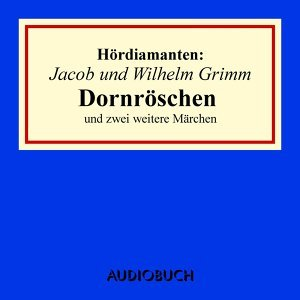 Jacob Grimm, Wilhelm Grimm 歌手頭像