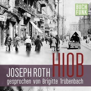 Joseph Roth 歌手頭像