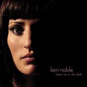 Keri Noble (凱芮) 歌手頭像