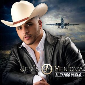 Jesús Mendoza 歌手頭像