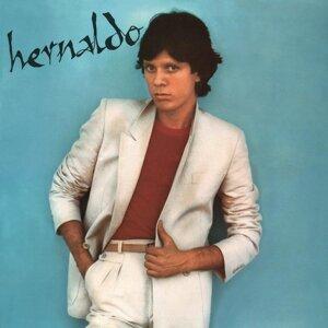 Hernaldo 歌手頭像