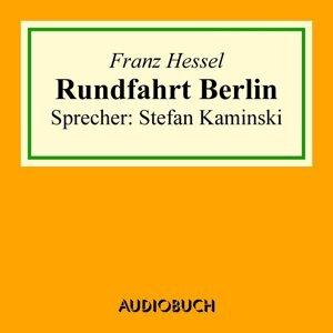 Franz Hessel 歌手頭像