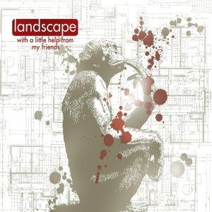 Landscape アーティスト写真