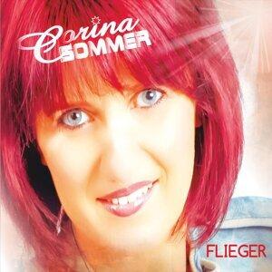 Corina Sommer 歌手頭像