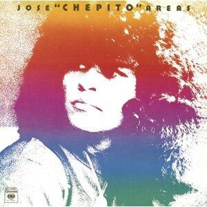 Jose Chepito Areas 歌手頭像