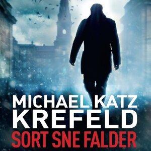 Michael Katz Krefeld 歌手頭像