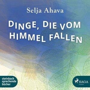 Selja Ahava 歌手頭像