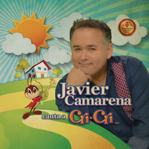 Javier Camarena 歌手頭像