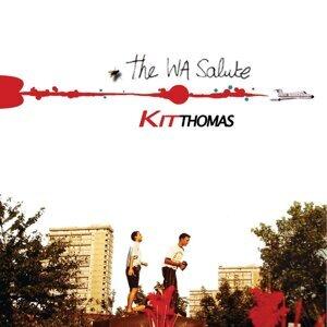 Kit Thomas 歌手頭像