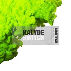 Kalyde 歌手頭像
