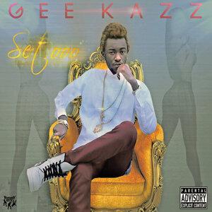 Gee Kazz 歌手頭像