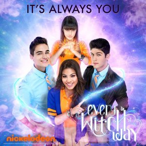 Every Witch Way 歌手頭像