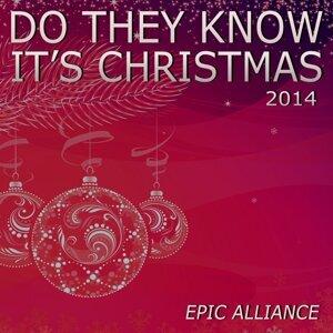 Epic Alliance