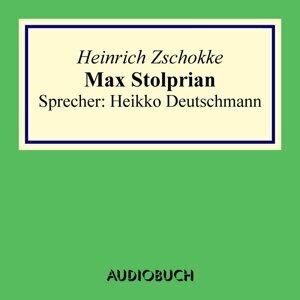 Heinrich Zschokke 歌手頭像