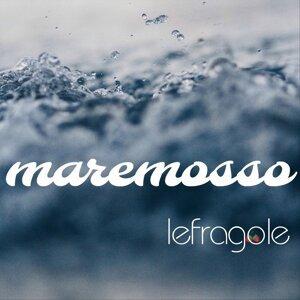 Lefragole 歌手頭像