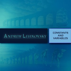 Andrew Lehnovsky