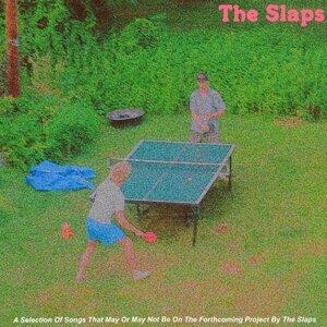 The Slaps