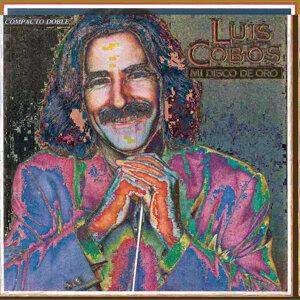 Luis Cobos 歌手頭像