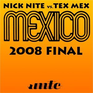 Nick Nite, Tex Mex 歌手頭像