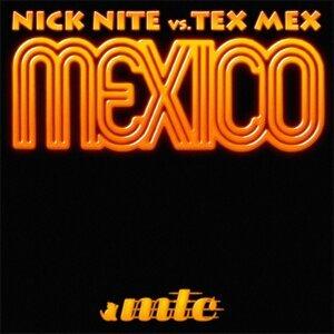 Nick Nite, Tex Mex 歌手頭像