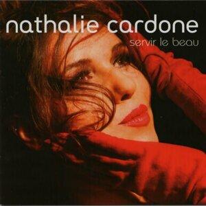 Nathalie Cardone 歌手頭像