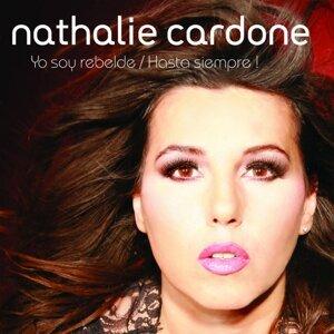 Nathalie Cardone