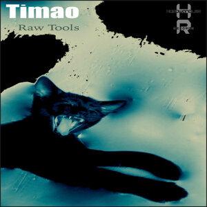 Timao 歌手頭像
