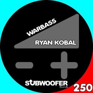 Ryan Kobal 歌手頭像