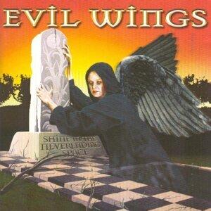 Evil Wings 歌手頭像